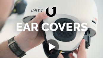 Ear covers